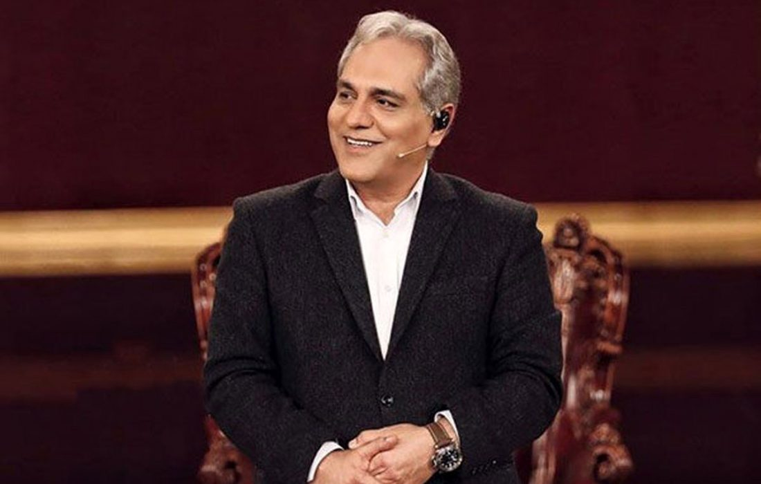 این بازیگرهای ایرانی به مجریهای تلویزیونی موفق تبدیل شدند