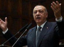 تصمیم ترامپ درمورد ایران، چگونه امارات و ترکیه را به هم نزدیک کرد؟