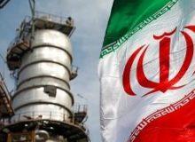 افغانستان از ایران درخواست سوخت کرد