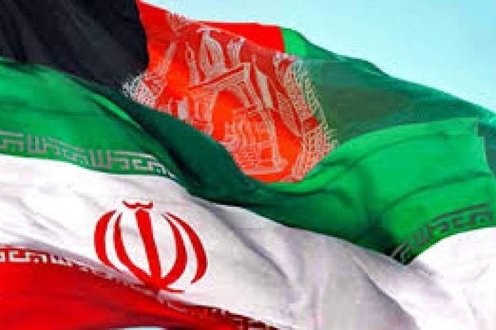 ایران حامی دایمی ملت افغانستان