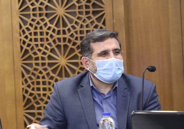 وزیر فرهنگ: در حاکمیت دینی مردم نقش اصلی را ایفا می کنند