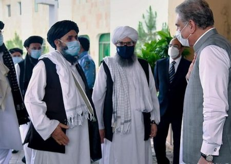 چرا پاکستان احتمالا بزودی از پیروزی حکومت طالبان پشیمان می شود؟