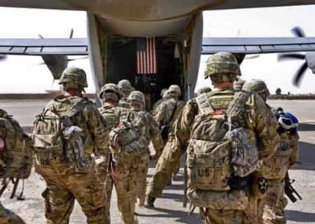 نتیجه دودهه اشغالگری افغانستان از سوی آمریکا چه بود؟