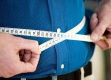 ۸ نکته مهم درباره کاهش وزن که کمتر شنیدهاید