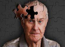 چرا دچار کاهش حافظه میشویم؟ ۹ علت غیر منتظره
