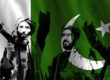 روابط پاکستان- طالبان، ورای دوره گذرای رضامندی