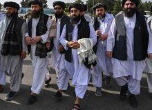 گام های آهسته بن سلمان برای ارتباط با طالبان