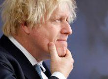 تنش در روابط پاریس لندن /دیدار وزرای دفاع فرانسه و انگلیس لغو شد