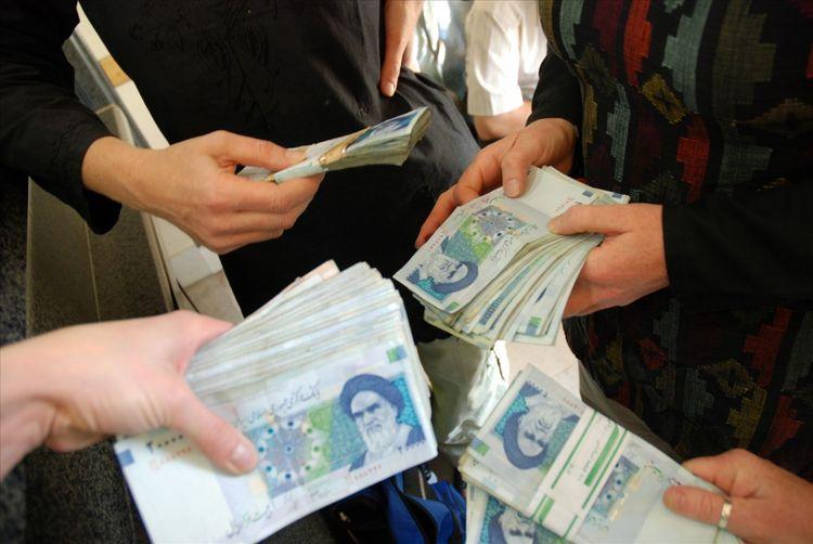 سه مشکل فوری اقتصاد ایران