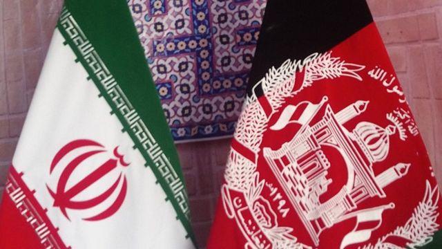 تاریخی پرفراز و نشیب از صلح و مودتی پایدار میان دو ملت