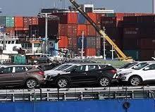 احتمال کاهش ۵۰ تا ۸۰ درصدی قیمت خودروهای وارداتی