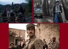 سینماگران ایرانی جوایز جشنواره های ایتالیایی را درو کردند