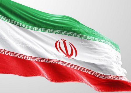 ایران در رده سیزدهم پارالمپیک ۲۰۲۰