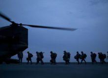 چرا آمریکا در منطقه غرب آسیا شکست خورده است