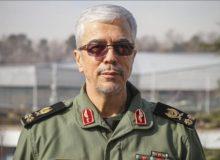 سرلشکر باقری: موضوع افغانستان و قراردادهای خرید تسلیحاتی در سفر به روسیه پیگیری میشود