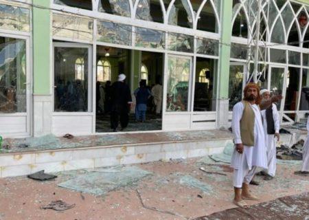 تداوم سایه شوم ترور بر سر مردم افغانستان