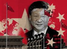 استبداد علیه اقتصاد؛ آغاز افول چین (۲)
